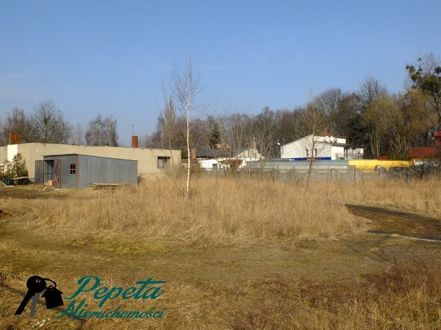 Działka budowlana na sprzedaż Swarzędz  600m2 Foto 6