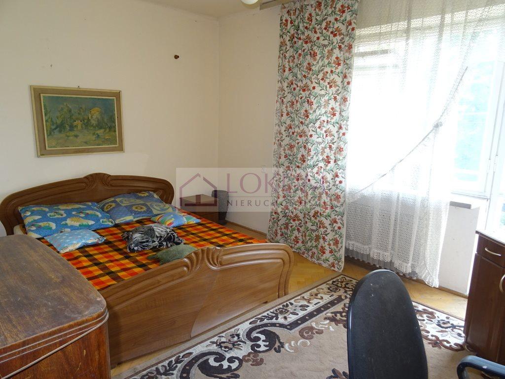 Dom na sprzedaż Płouszowice  400m2 Foto 8