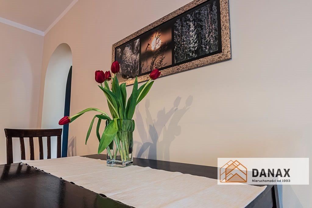 Dom na sprzedaż Szczawnica, Szczawnica Wyżna  260m2 Foto 5