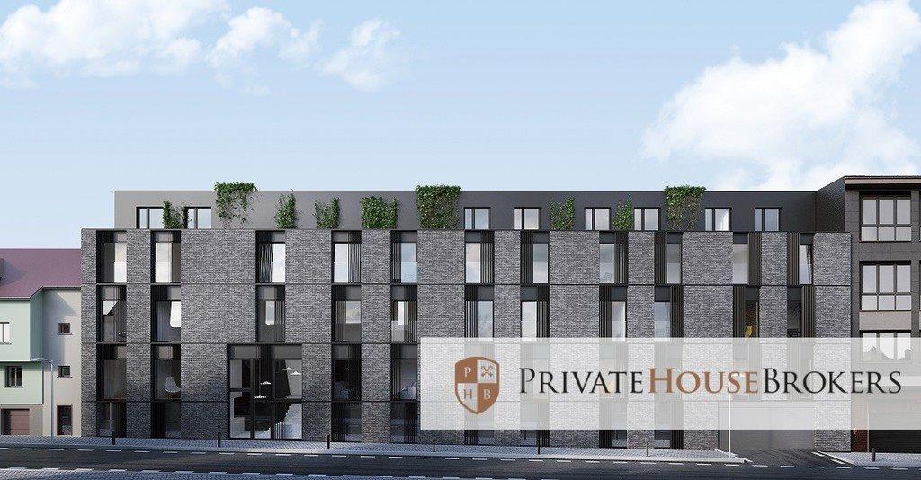Mieszkanie dwupokojowe na sprzedaż Kraków, Podgórze, Podskale  29m2 Foto 1