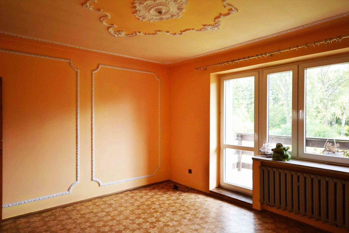 Mieszkanie na wynajem Częstochowa, Błeszno  145m2 Foto 2