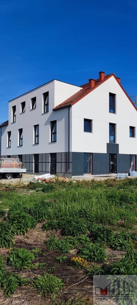 Lokal użytkowy na sprzedaż Bielany Wrocławskie, Przestrzenna  555m2 Foto 3