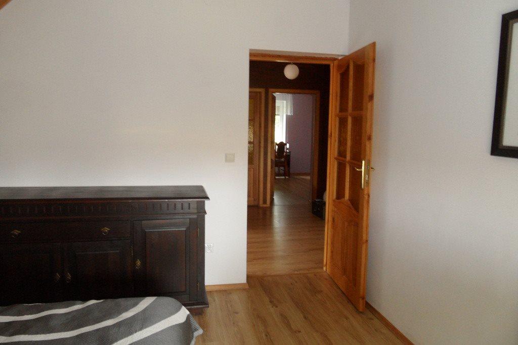 Dom na sprzedaż Nochowo  151m2 Foto 9