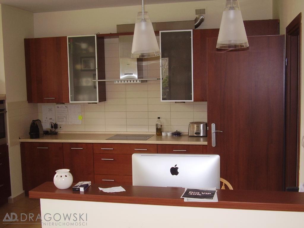 Dom na wynajem Bielawa  350m2 Foto 9