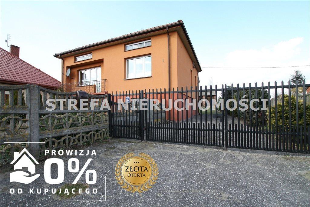 Dom na sprzedaż Szadkowice  130m2 Foto 3