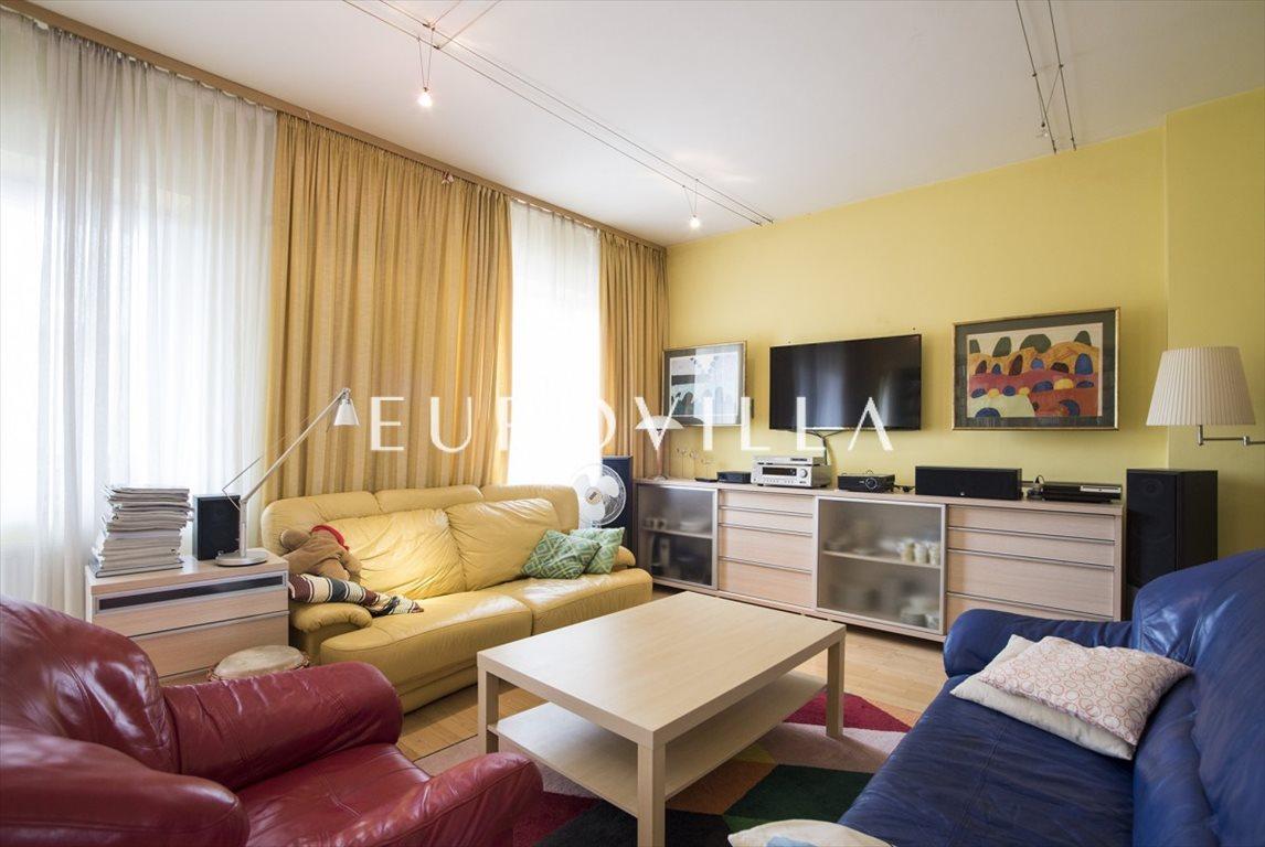 Mieszkanie na sprzedaż Warszawa, Ursynów Kabaty, Romualda Mielczarskiego  196m2 Foto 6
