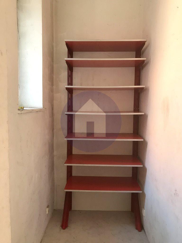 Mieszkanie dwupokojowe na sprzedaż Świdnica  61m2 Foto 3