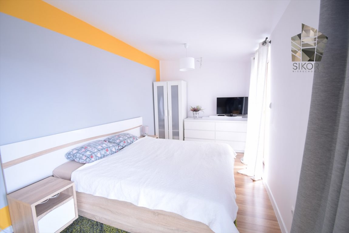 Dom na sprzedaż Gdynia, Pogórze Górne  125m2 Foto 6