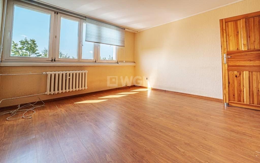 Mieszkanie dwupokojowe na wynajem Bolesławiec, Jana Kilińskiego  39m2 Foto 1