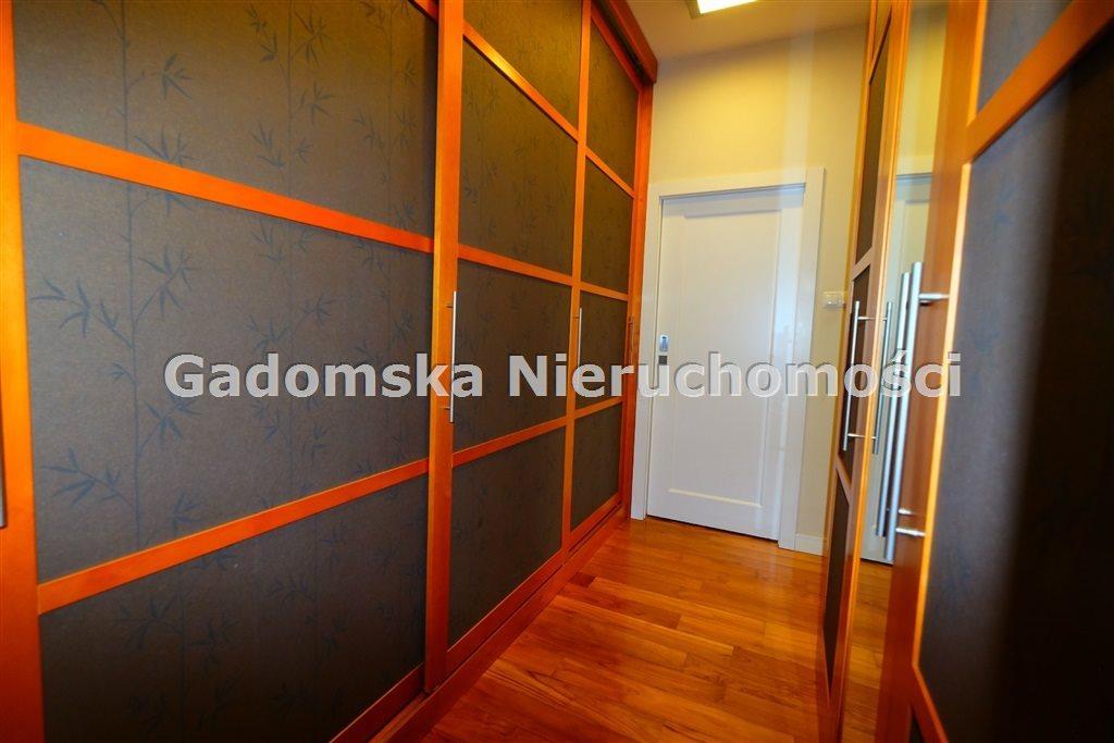 Mieszkanie dwupokojowe na sprzedaż Warszawa, Mokotów, Wielicka  64m2 Foto 7