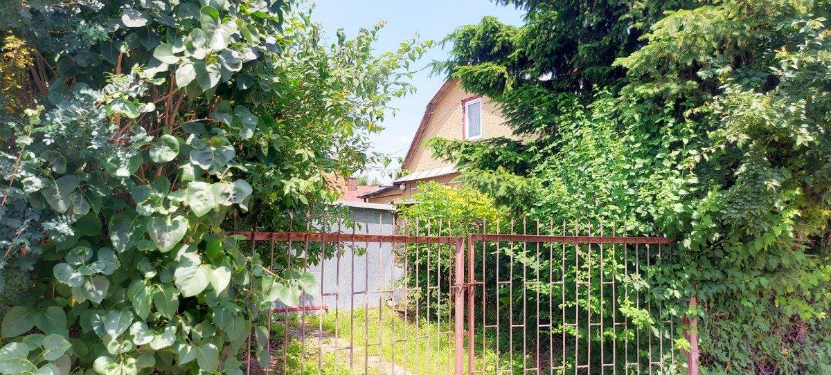 Dom na sprzedaż Żółkiewka-Osada  110m2 Foto 7