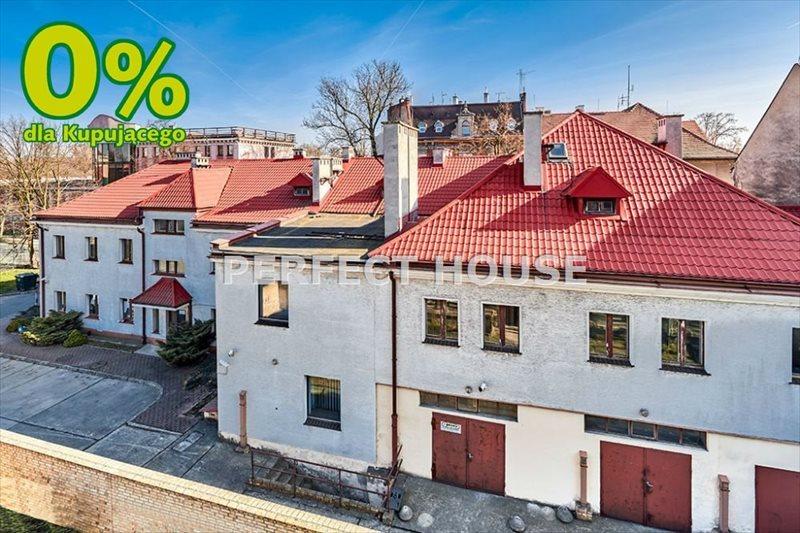 Lokal użytkowy na sprzedaż Brzeg, Powstańców Śląskich  2159m2 Foto 5