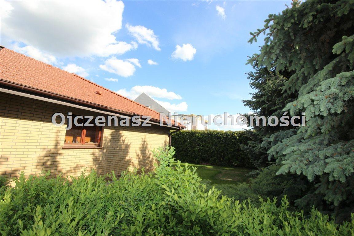 Dom na sprzedaż Kruszyn Krajeński  163m2 Foto 2