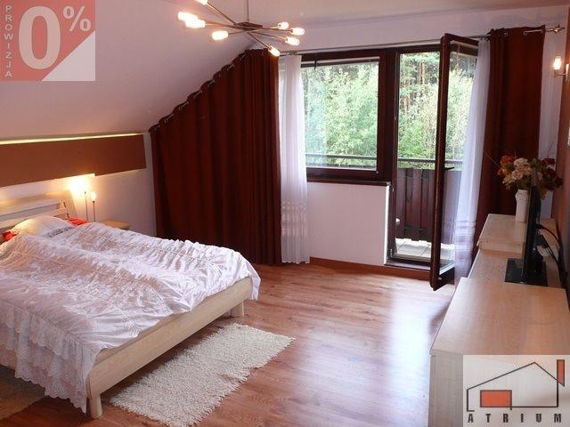 Dom na sprzedaż Kielce, Pod Telegrafem, Świerkowa  180m2 Foto 11