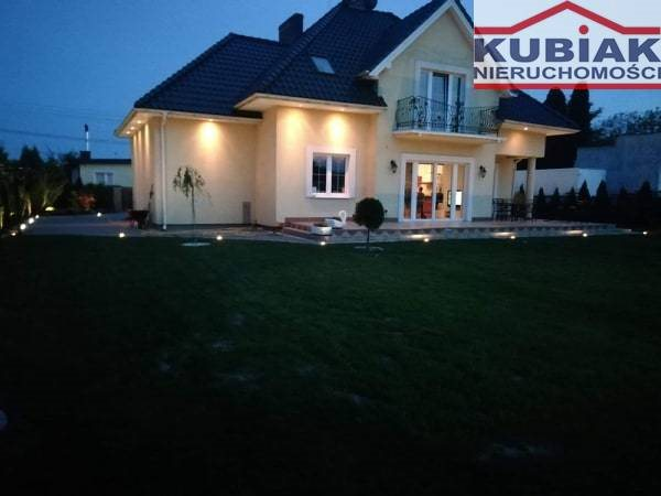 Dom na sprzedaż Konotopa  240m2 Foto 1