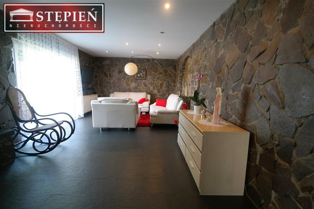 Dom na sprzedaż Jelenia Góra-okolice  280m2 Foto 8