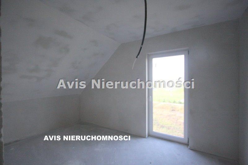 Dom na sprzedaż Świdnica  124m2 Foto 6