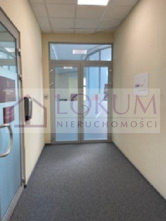 Lokal użytkowy na wynajem Lublin, Lsm  145m2 Foto 8