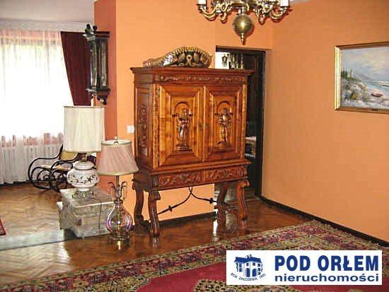Dom na sprzedaż Bielsko-Biała, Mikuszowice Krakowskie  300m2 Foto 6