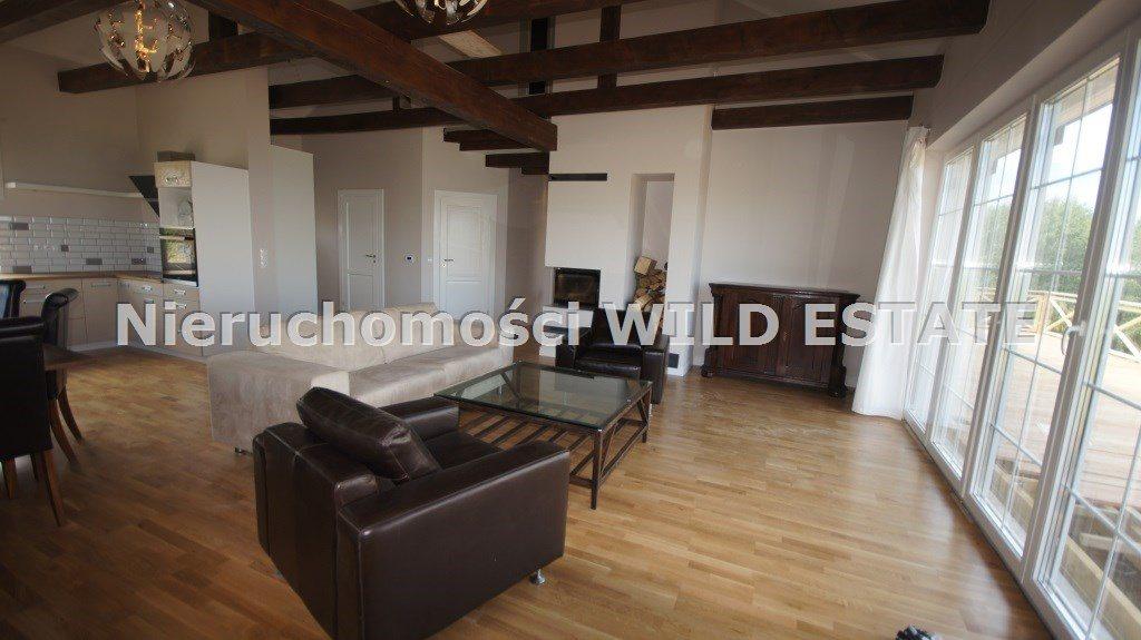 Dom na sprzedaż Solina, Wołkowyja  113m2 Foto 10