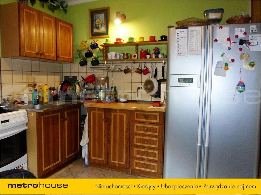 Mieszkanie czteropokojowe  na sprzedaż Borne Sulinowo, Borne Sulinowo, Wrzosowa  77m2 Foto 4