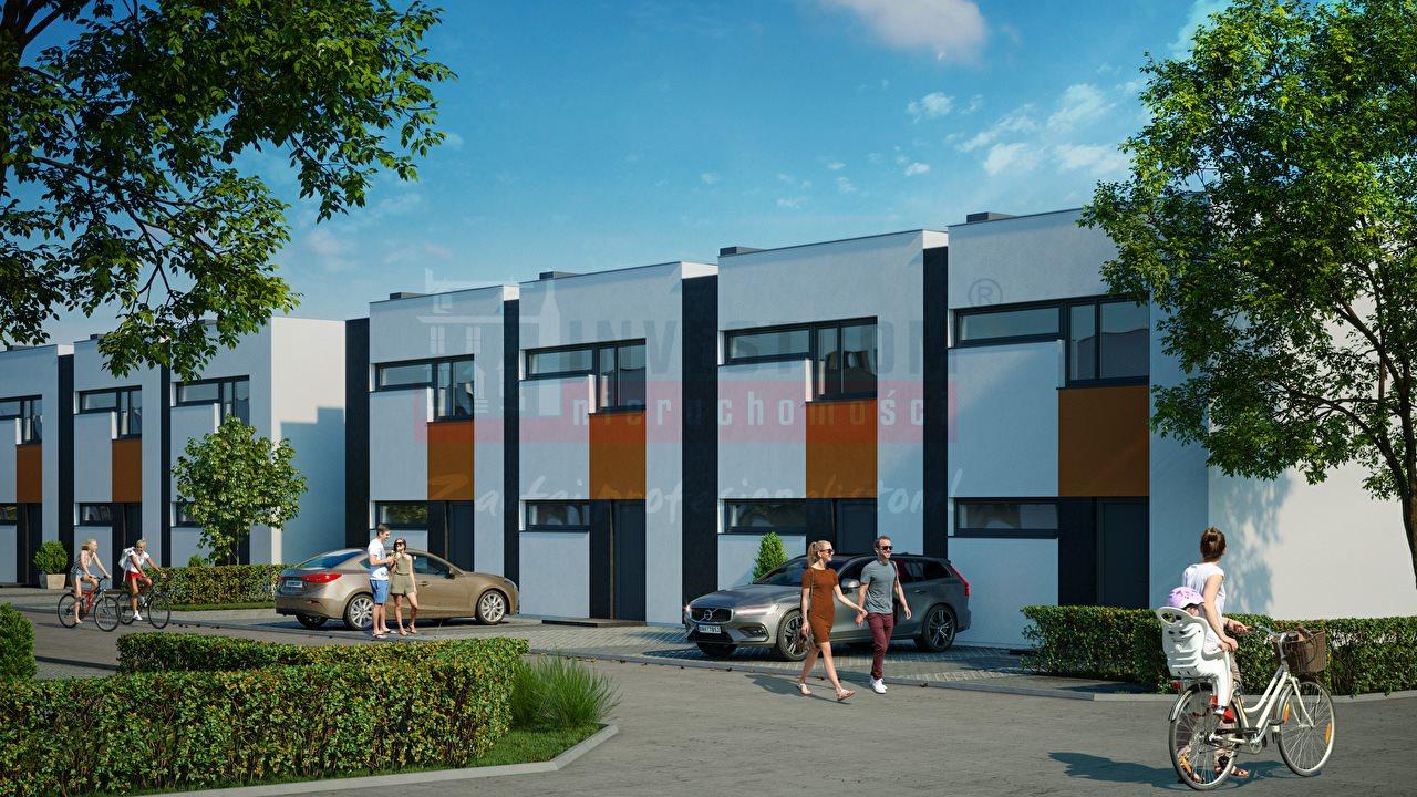 Dom na sprzedaż Górki  79m2 Foto 3
