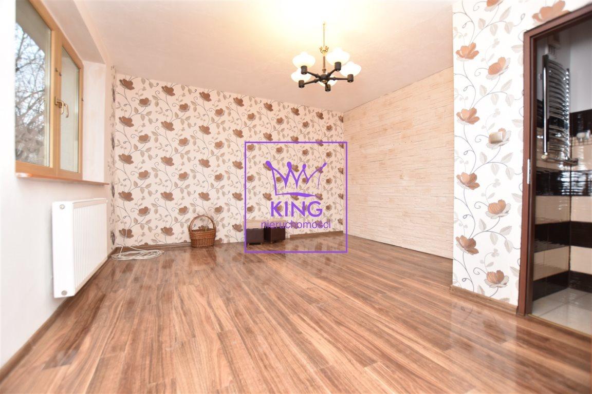 Dom na sprzedaż Gryfino  160m2 Foto 11
