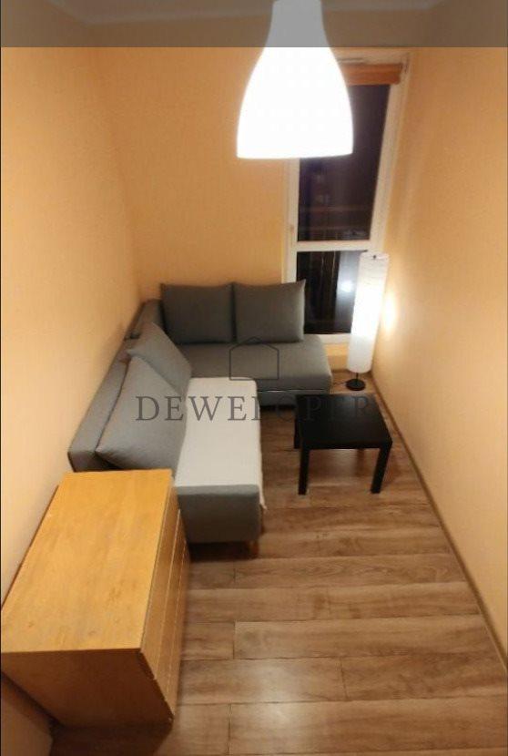 Mieszkanie dwupokojowe na sprzedaż Katowice, Brynów, Wincentego Pola  38m2 Foto 7