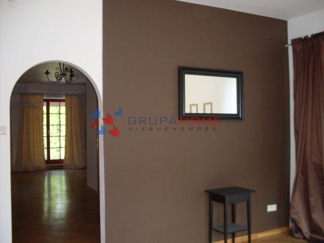 Dom na sprzedaż Jastrzębie  260m2 Foto 11
