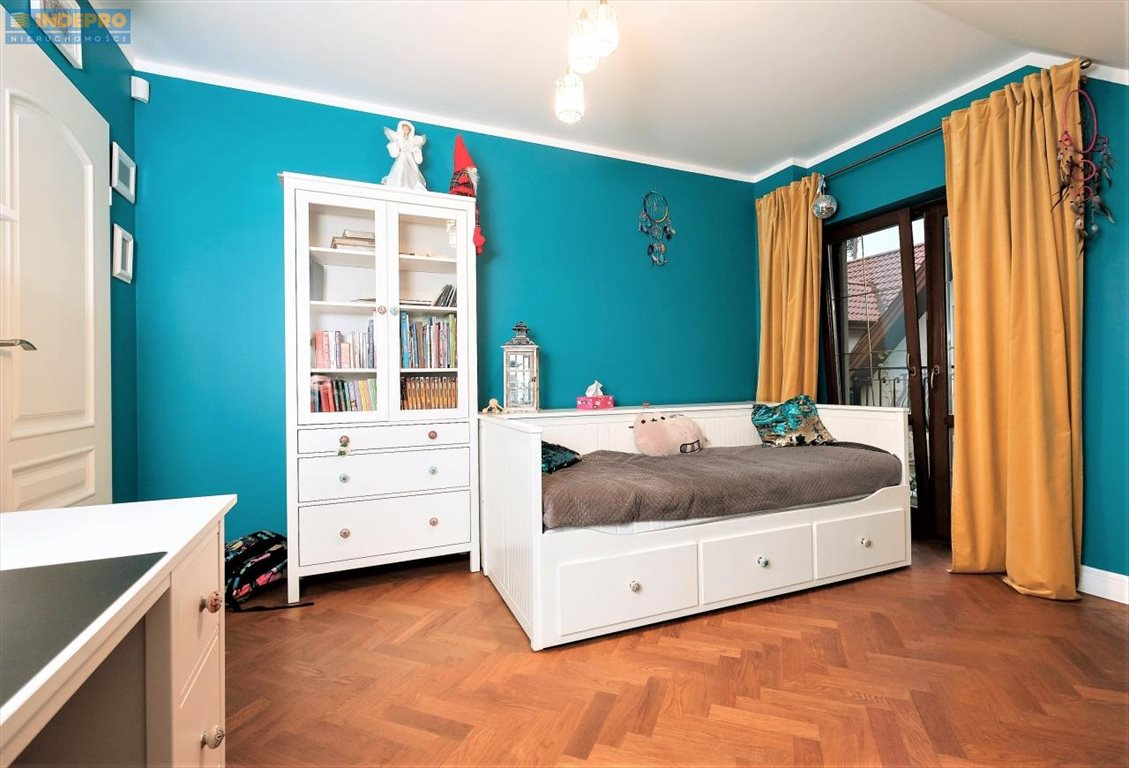 Dom na sprzedaż Marki, Piaskowa  269m2 Foto 7