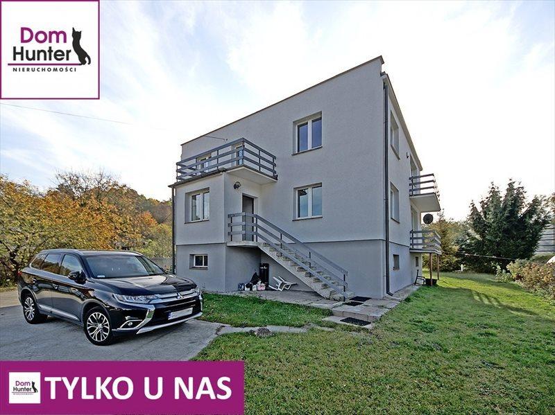 Dom na wynajem Gdańsk, Morena  250m2 Foto 1