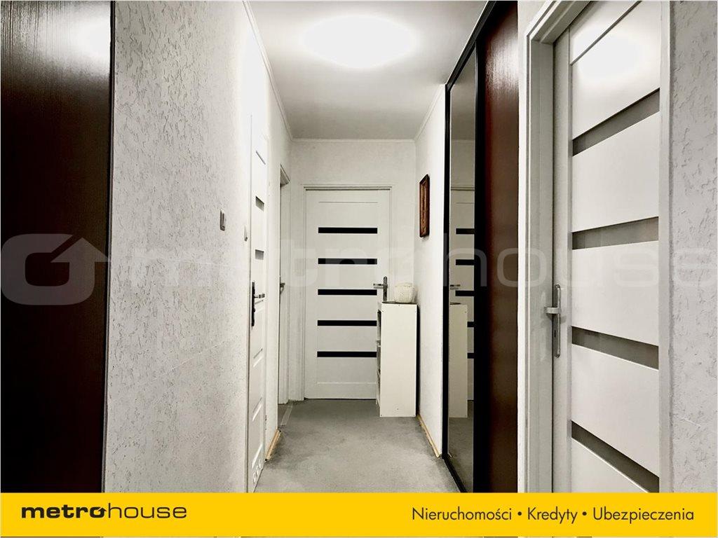Mieszkanie czteropokojowe  na sprzedaż Lublin, Konstantynów, Ułanów  82m2 Foto 11