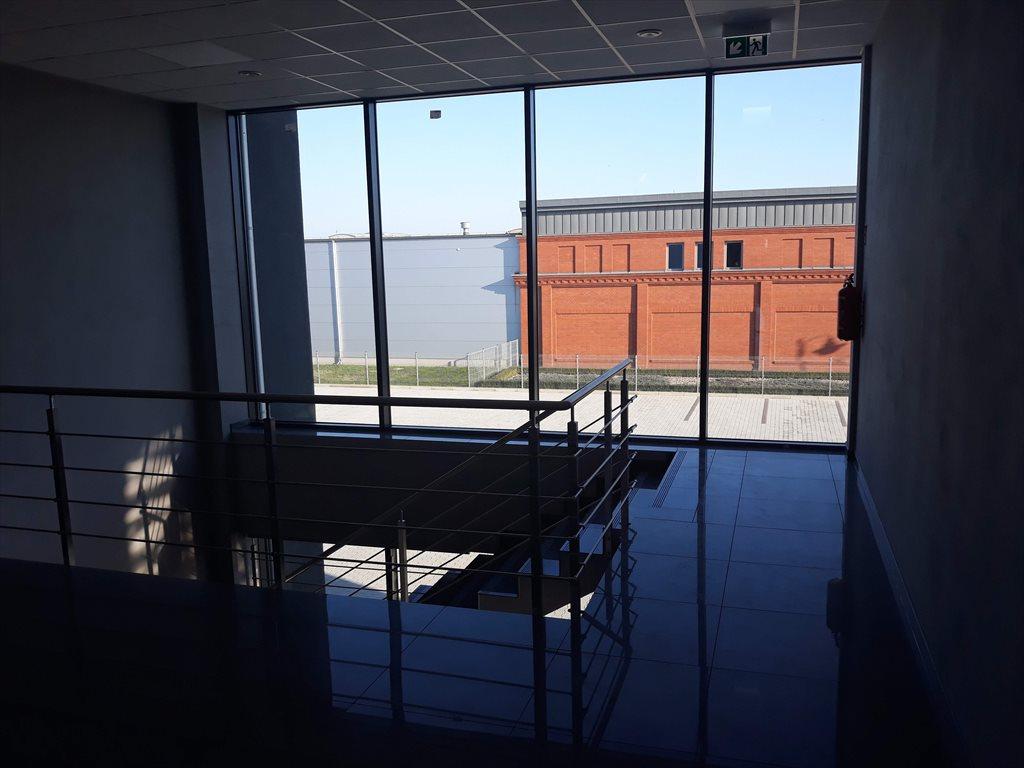 Lokal użytkowy na wynajem Radom  3600m2 Foto 2