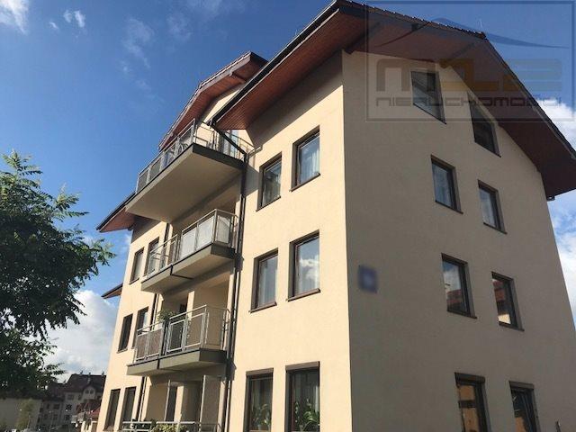 Lokal użytkowy na sprzedaż Kraków, Krowodrza  48m2 Foto 5