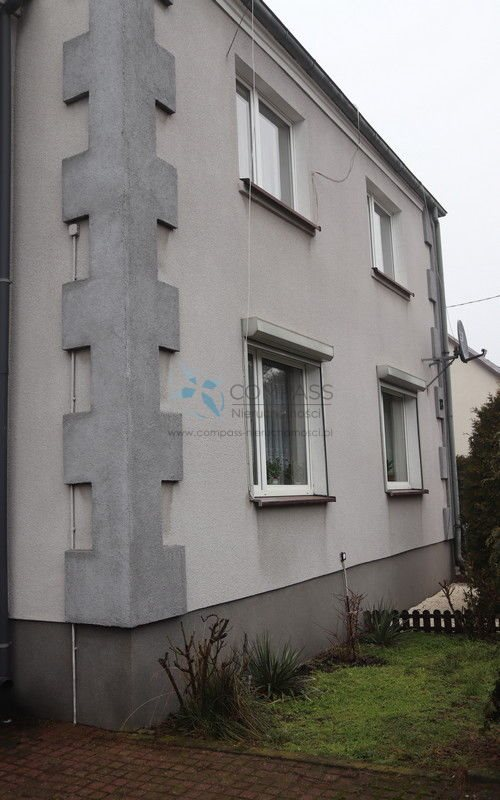 Dom na sprzedaż Swarzędz, Nowa Wieś, Swarzędz Nowa Wieś  190m2 Foto 2