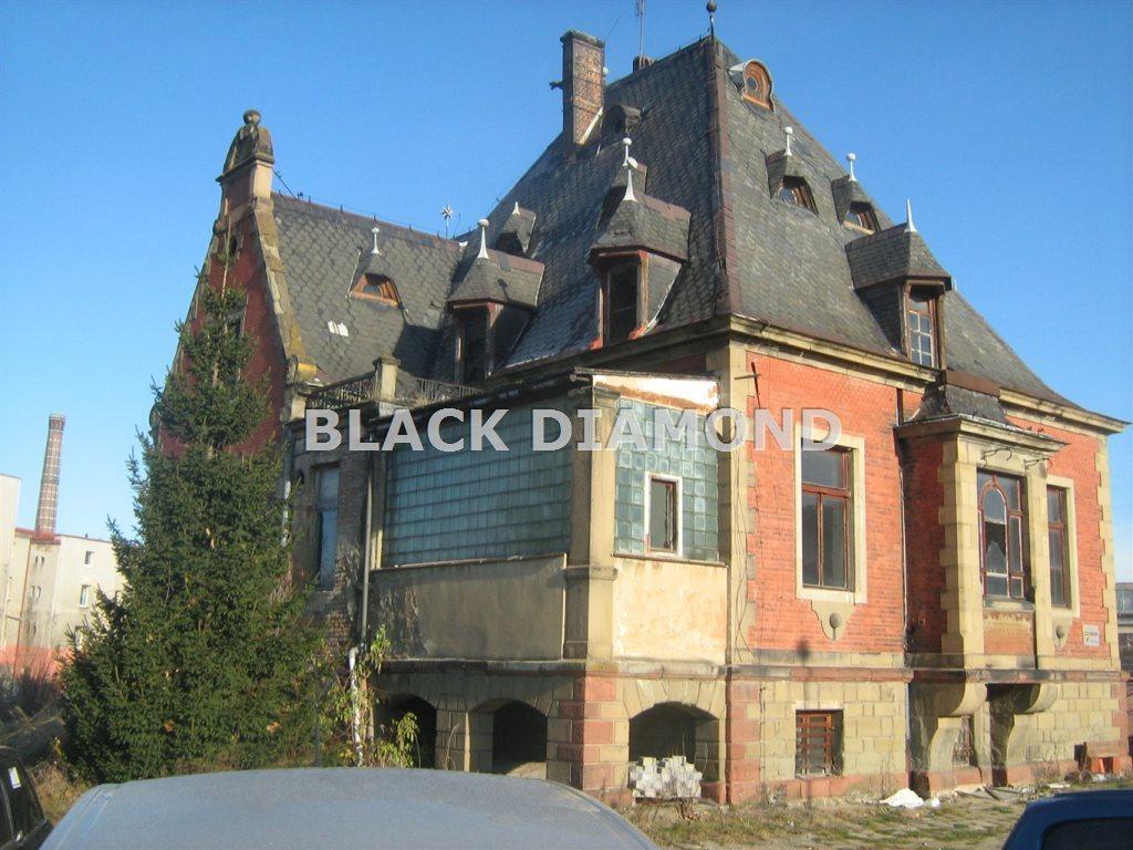 Dom na sprzedaż Ziębice, Przemysłowa  530m2 Foto 10