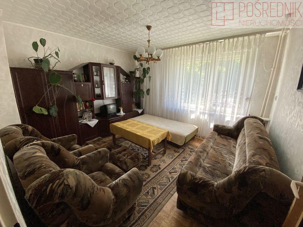 Dom na sprzedaż Szczecin, Warszewo  112m2 Foto 1