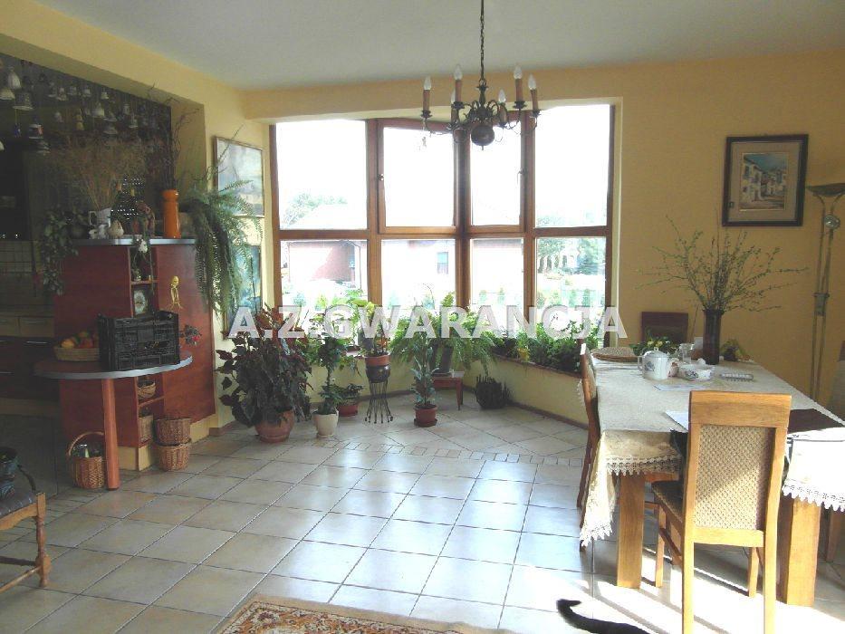 Dom na sprzedaż Kotórz Mały  180m2 Foto 3