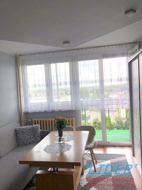Mieszkanie trzypokojowe na sprzedaż Tychy, H  53m2 Foto 2