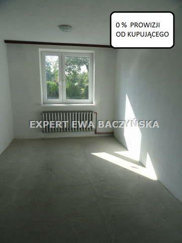 Dom na sprzedaż Częstochowa, Lisiniec  650m2 Foto 5