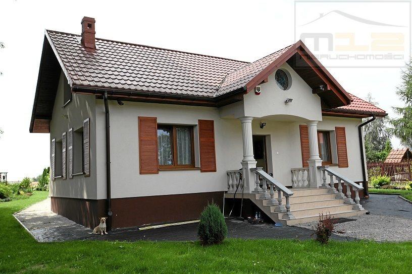 Dom na sprzedaż Kraków  284m2 Foto 2