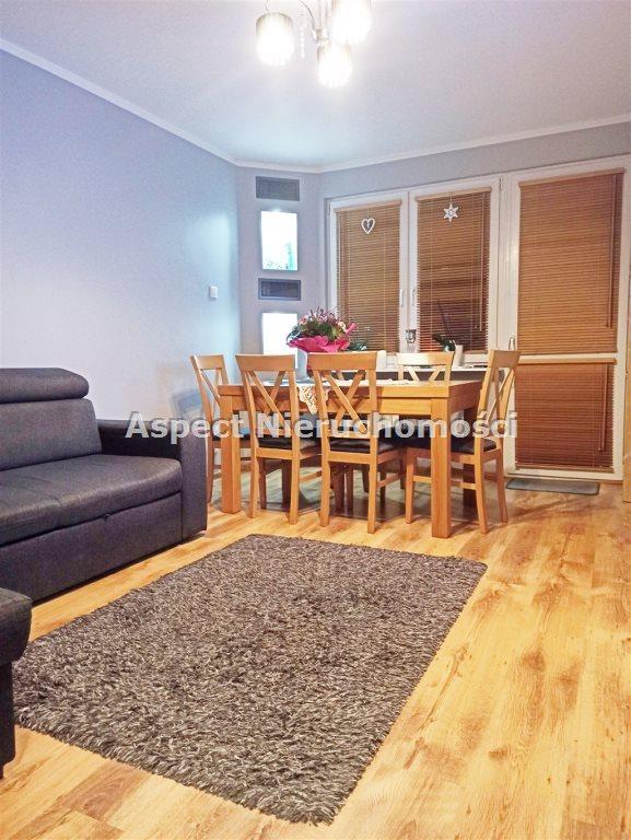 Mieszkanie dwupokojowe na sprzedaż Radom, Ustronie  45m2 Foto 5