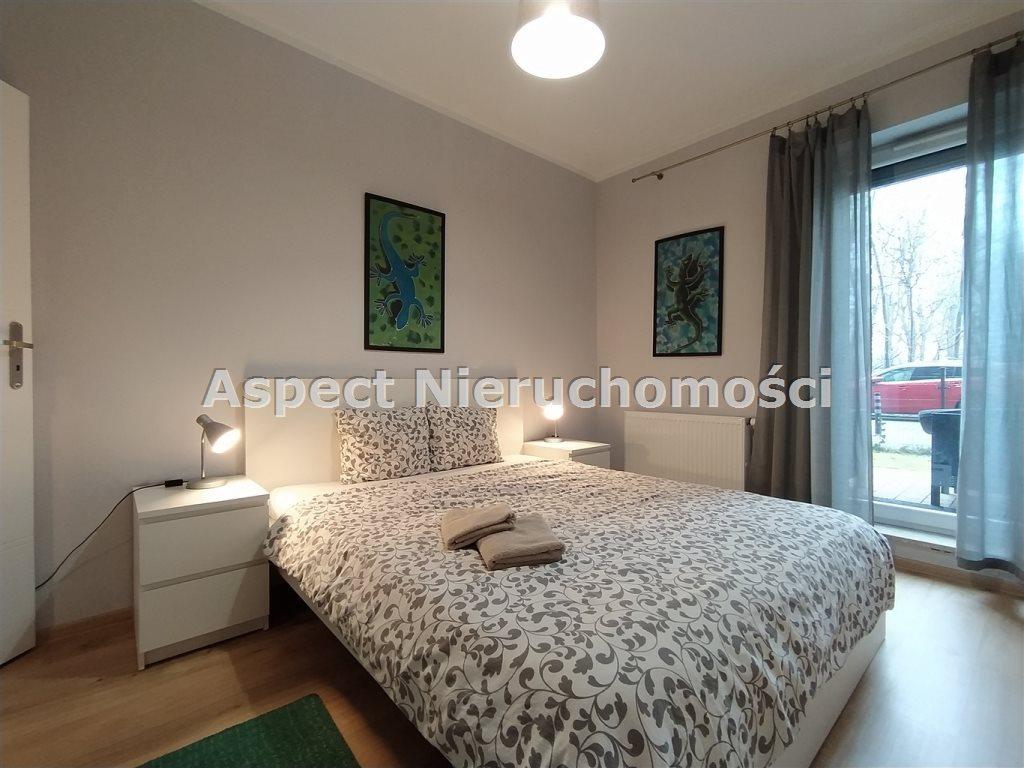Mieszkanie trzypokojowe na sprzedaż Katowice, Dolina Trzech Stawów  65m2 Foto 5