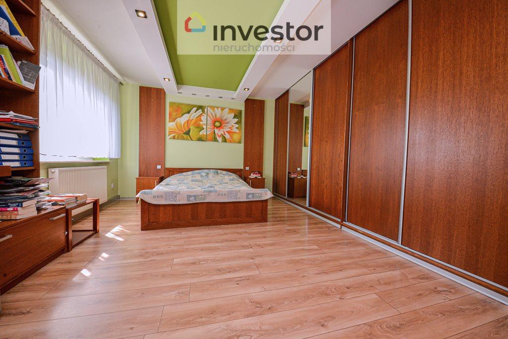 Dom na sprzedaż Starachowice  250m2 Foto 8