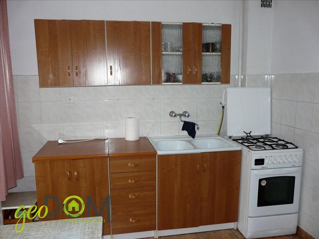 Dom na sprzedaż Lublin, Sławin, Motylowa  250m2 Foto 6