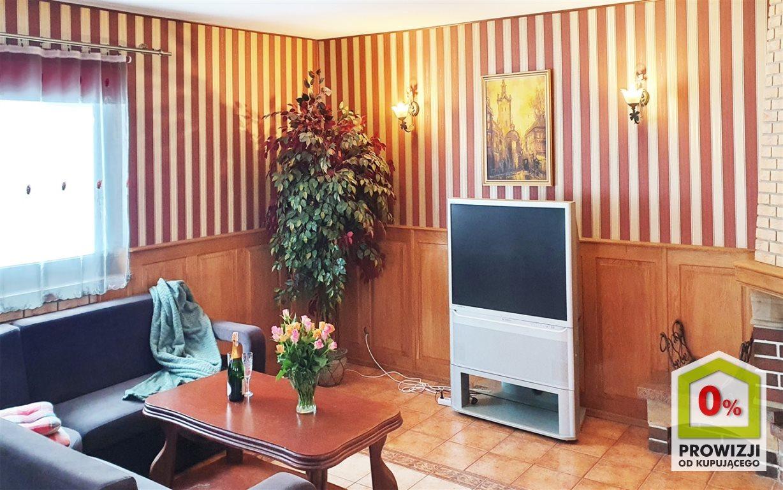 Dom na sprzedaż Wołkowyja  252m2 Foto 6