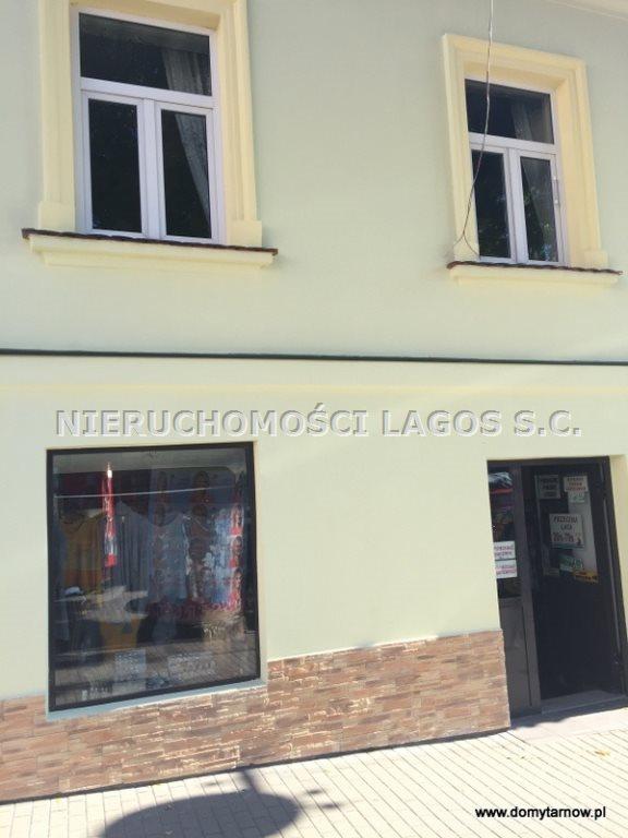 Dom na sprzedaż Tarnów, Centrum  300m2 Foto 6