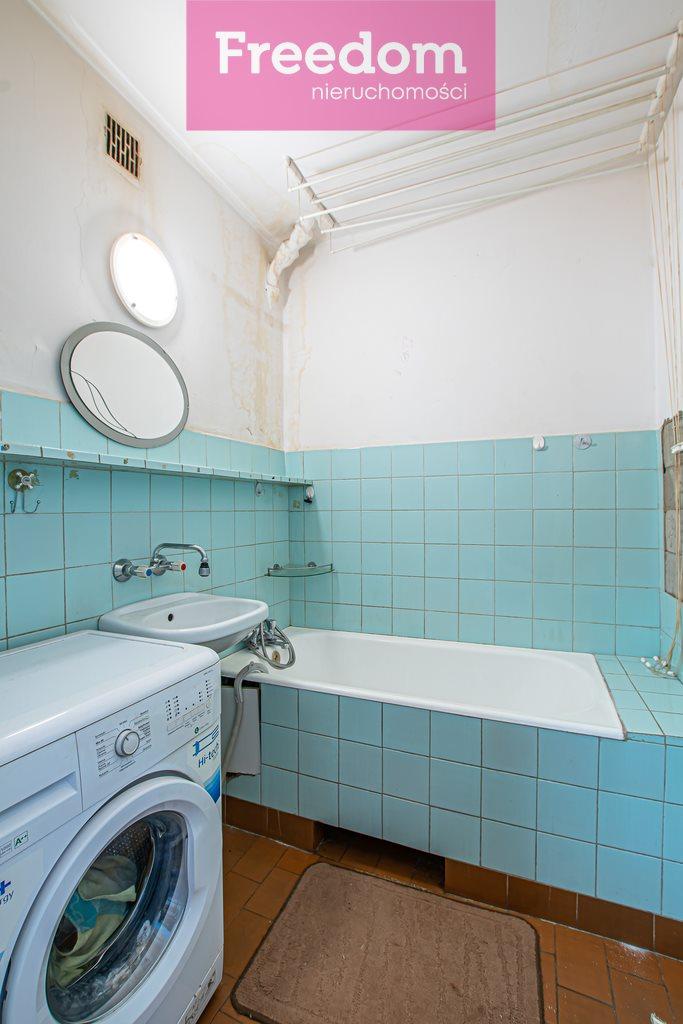 Mieszkanie czteropokojowe  na sprzedaż Elbląg, Kosynierów Gdyńskich  60m2 Foto 8