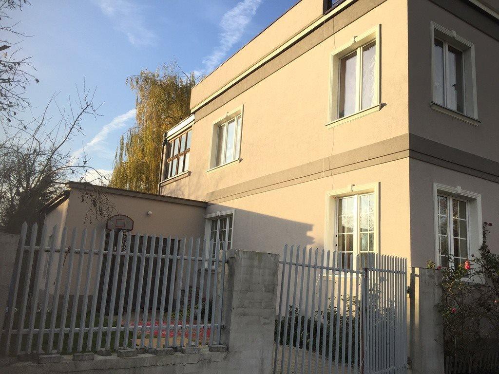 Dom na sprzedaż Łódź, Bałuty, dr. Władysława Biegańskiego  700m2 Foto 3