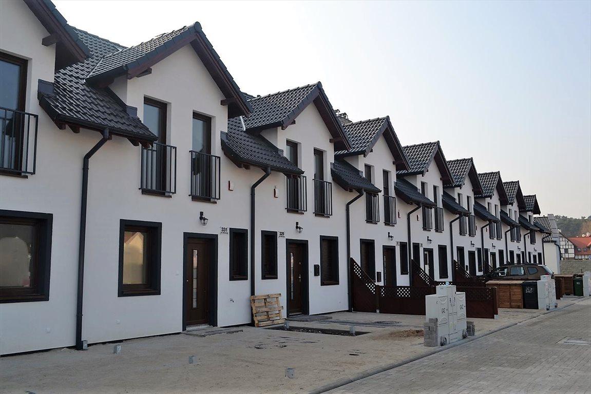Dom na sprzedaż Błażejewo  74m2 Foto 11